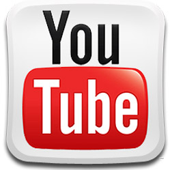 Visit the TREND YouTube Channel!